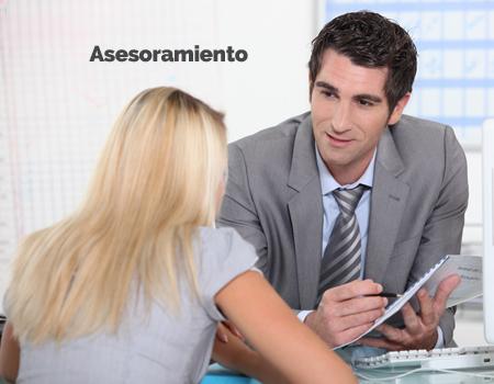 Servicio-asesoramiento-seguros-rocamador seguros Estella Navarra
