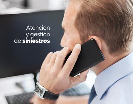 Servicio-atencion-seguros-rocamador seguros Estella Navarra