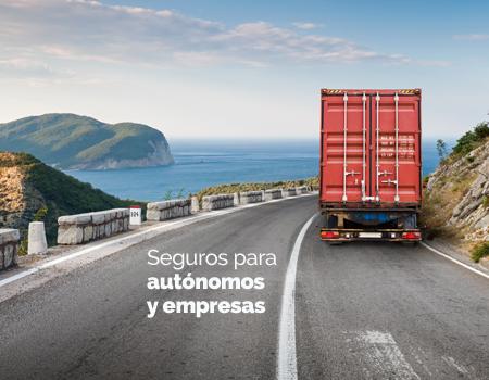 Servicio-autonomos-seguros-rocamador seguros Estella Navarra