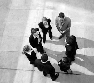 Empresa-equipo-trabajo-seguros-rocamador seguros Estella Navarra